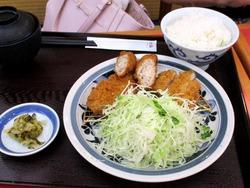 濱かつ01-9