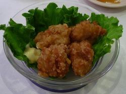 はま寿司02-4