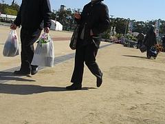 グリーン2011-05