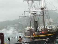 帆船まつり04-3-3