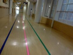 長崎大学病院01-2