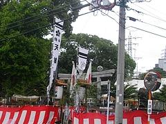 立岩神社01