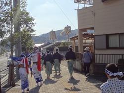 平山くんち04-8