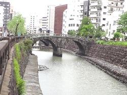 中島川01
