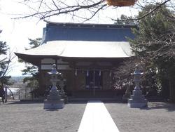 淡島神社00-2
