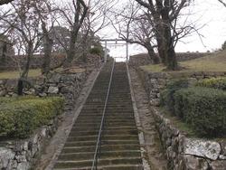 円融寺庭園02