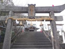 乙宮神社01