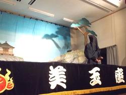 皿山人形浄瑠璃02