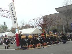黒丸踊01-3