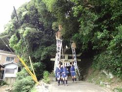 脇岬神社04-6