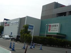 ゆめタウン佐賀01-2