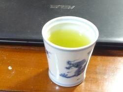 新茶02-2