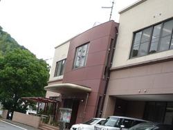三川地区01