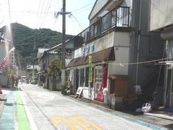 神浦散歩未知01-5