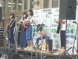 コレモおおむら02-2