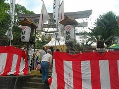 立岩神社02