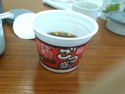 カップ麺02