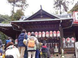八坂神社01-1