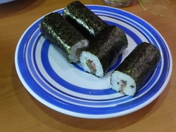 くら寿司03-4