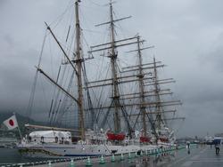 帆船まつり04-2-1