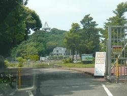 香焼公園01