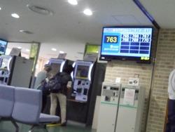大学病院02
