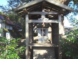 松森神社01-9-2