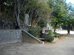 諏訪神社付近03