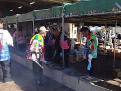 海鮮祭り01-5