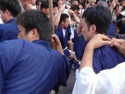 喧嘩祭01-8