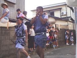 喧嘩祭り01
