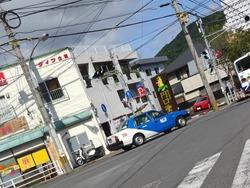 竹の久保01