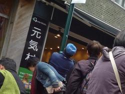 新大工商店街02-2