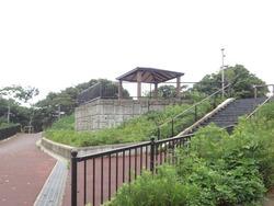 鼠島公園02