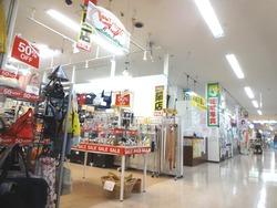 江川店02-2