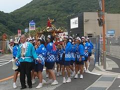 福田くんち02-2