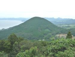 鉢巻山03-7