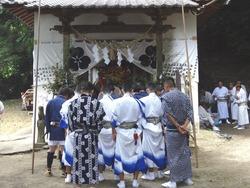 脇岬神社02-5