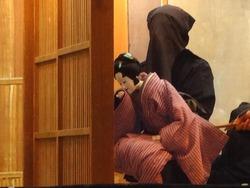 皿山人形浄瑠璃02-6