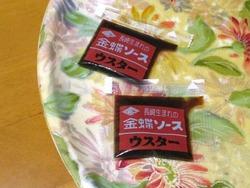 マルタイ皿うどん01-3