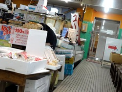 100円笑店街03-2