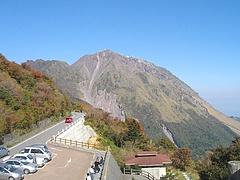 仁田峠03