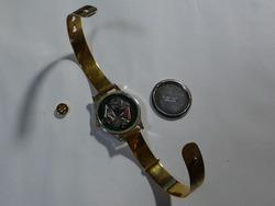 時計電池01