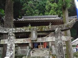 熊野神社01