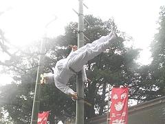 若宮神社05-2