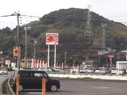 大村05-3