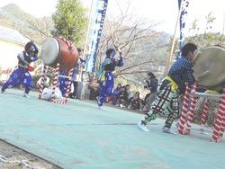 平山天満宮04-9-2