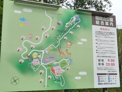 稲佐山02