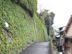 心田庵01-2
