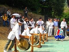 平山くんち02-2